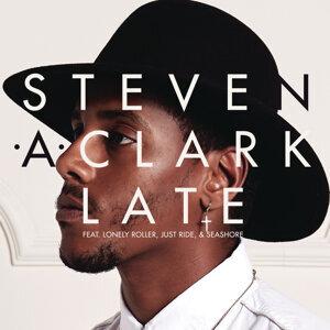 Steven A. Clark
