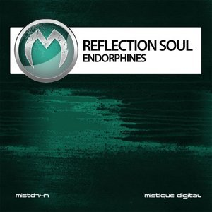 Reflection Soul 歌手頭像