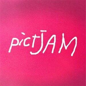 pict JAM 歌手頭像