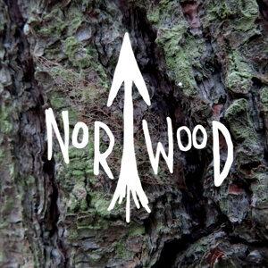 Norwood 歌手頭像