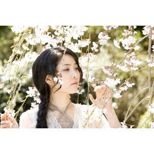 Suzue 歌手頭像