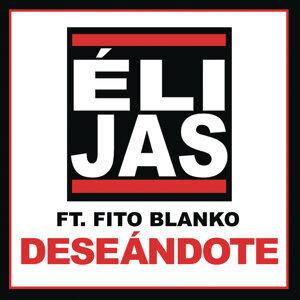 Eli Jas
