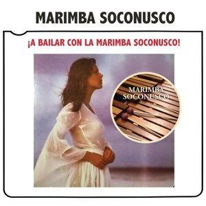 Marimba Soconusco 歌手頭像