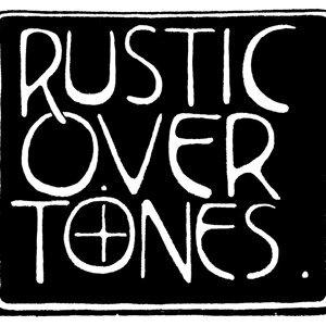 Rustic Overtones