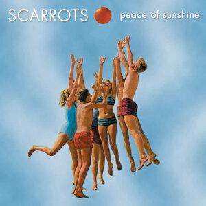 Scarrots 歌手頭像