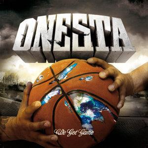 Onesta 歌手頭像