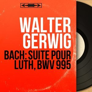 Walter Gerwig 歌手頭像