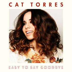 Cat Torres 歌手頭像