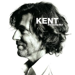 Kent 歌手頭像