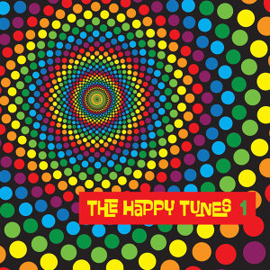 The Happy Tunes 歌手頭像