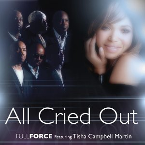 Full Force (feat. Tisha Campbell Martin) 歌手頭像