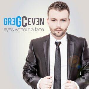Greg Ceven 歌手頭像