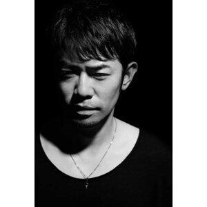 河口恭吾 (Kyogo Kawaguchi) 歌手頭像