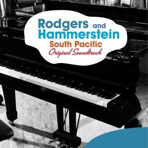 Oscar Hammerstein II, Richard Rodgers