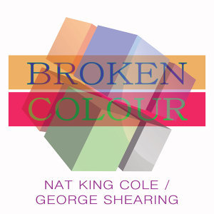 Nat King Cole, George Shearing 歌手頭像