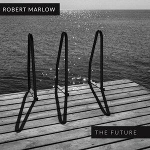 Robert Marlow 歌手頭像