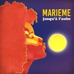 Marième 歌手頭像
