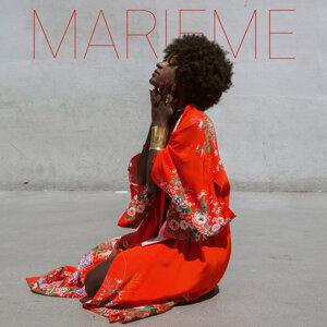 Marième