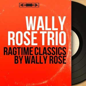 Wally Rose Trio 歌手頭像
