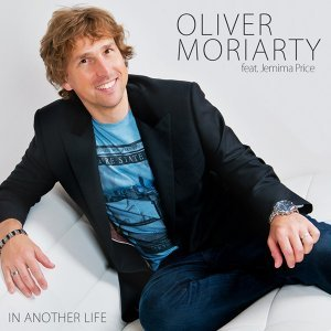 Oliver Moriarty 歌手頭像
