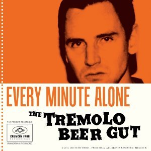 The Tremolo Beer Gut 歌手頭像
