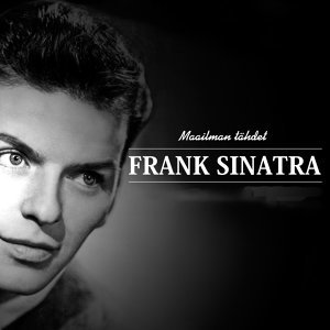 Frank Sinatra, Nelson Riddle, The Ray Charles Singers 歌手頭像