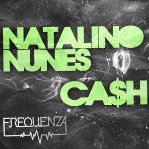 Natalino Nunes 歌手頭像