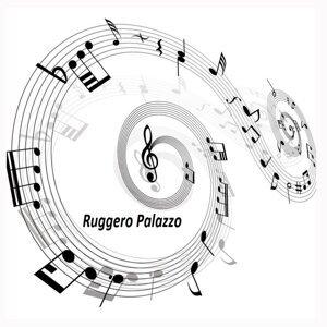 Ruggero Palazzo 歌手頭像