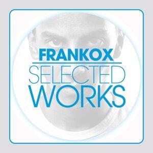 Frankox 歌手頭像