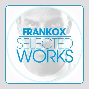 Frankox