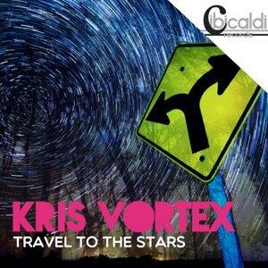 Kris Vortex 歌手頭像