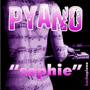 Pyano 歌手頭像