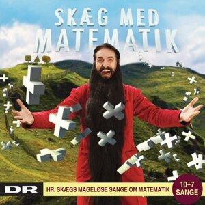 Hr. Skæg