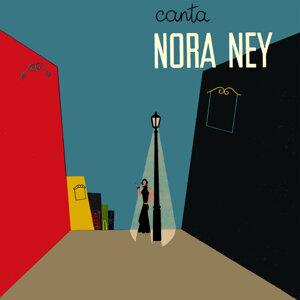Nora Ney 歌手頭像