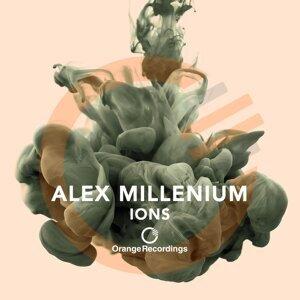 Alex MilLenium