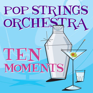 Pop Strings Orchestra 歌手頭像