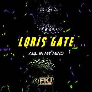 Loris Gate 歌手頭像