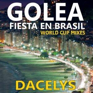 Dacelys