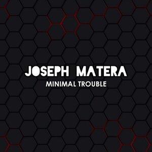 Joseph Matera 歌手頭像