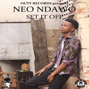 Neo Ndawo 歌手頭像