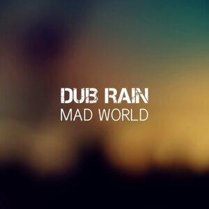 Dub Rain 歌手頭像