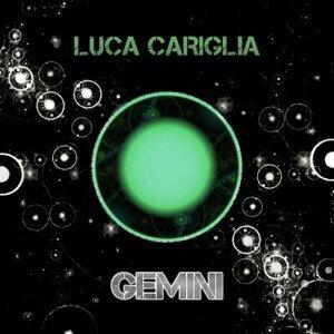 Luca Cariglia 歌手頭像