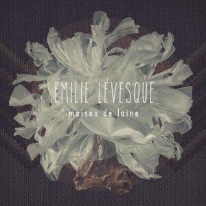 Emilie Lévesque 歌手頭像