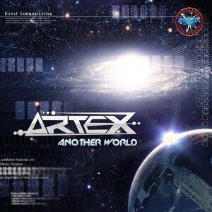 Artex, Unicode 歌手頭像