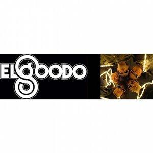 El Goodo 歌手頭像