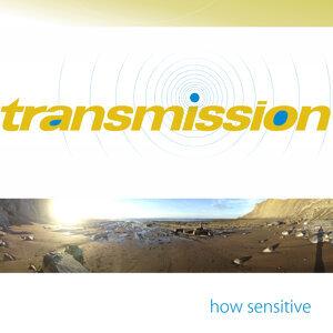 Transmission 歌手頭像
