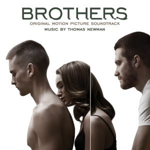 Thomas Newman (湯瑪斯紐曼) 歌手頭像