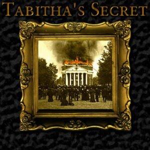 Tabitha's Secret 歌手頭像