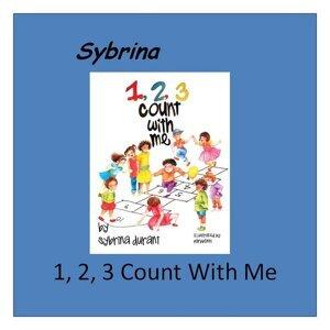 Sybrina 歌手頭像
