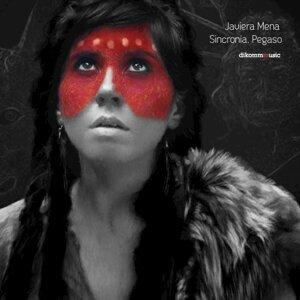 Javiera Mena 歌手頭像